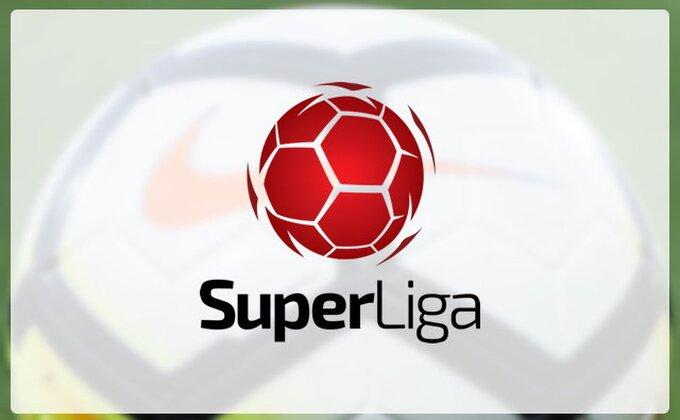 Konačno - Super liga u petak dobija naslovnog sponzora!