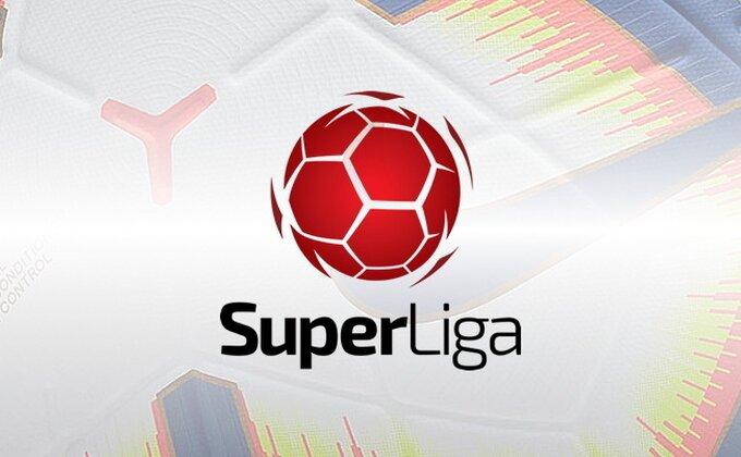 Kada se nastavlja Superliga Srbije? Javila se struka, ovo je poslednja prognoza!