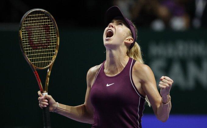 Još dve teniserke iz TOP 10 odustale od US Opena!