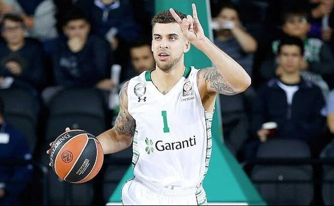 Rumuni dobijaju veliko pojačanje za Eurobasket?