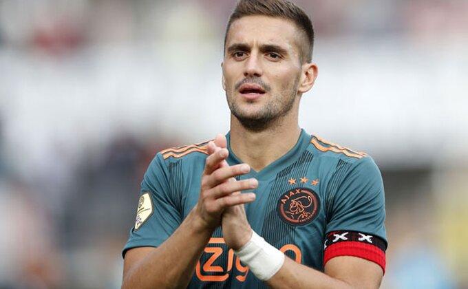 Tadić otkrio, zbog čega je letos odbio da postane najplaćeniji srpski igrač svih vremena!