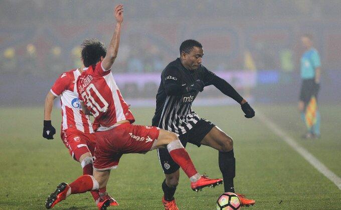 Zvezdi i Partizanu preti oduzimanje bodova?!