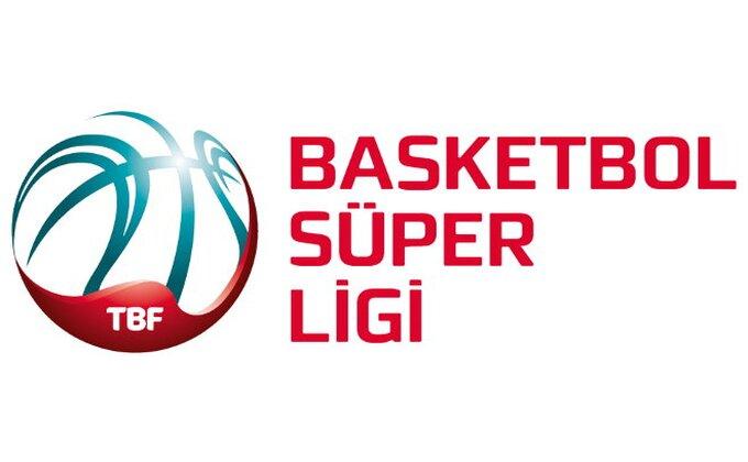 Trabzon istupio iz turske Super lige