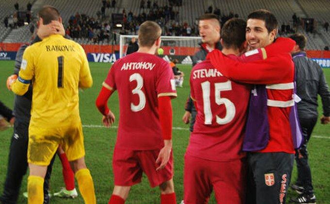 Zvezda hoće ''pola tima'' fantastičnih ''Orlića''!