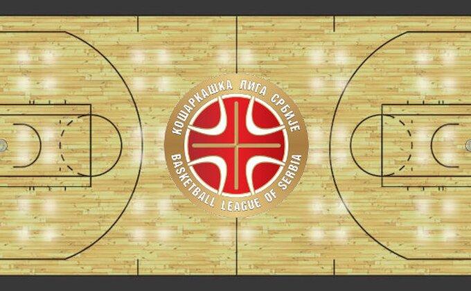 SL - Pobede Borca i Zlatibora