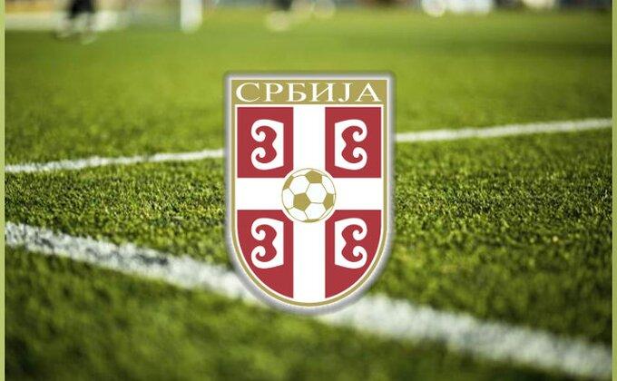 Objavljen raspored Lige ''B'' timova, Zvezda vs Partizan u 4. kolu!