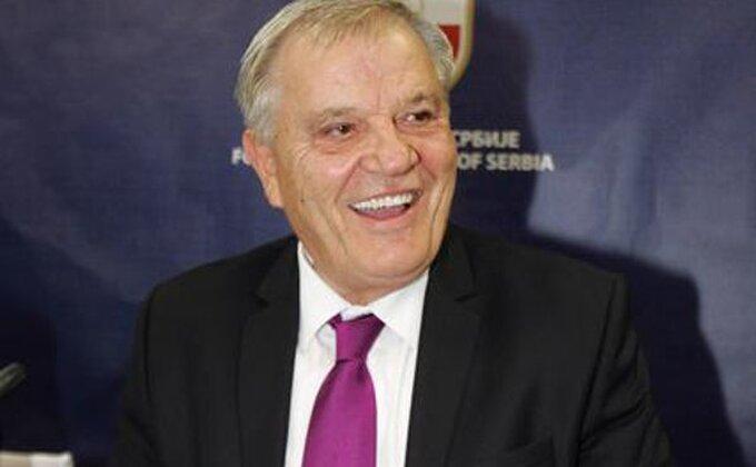 Žalba poslata u UEFA, Srbija ima nove argumente!