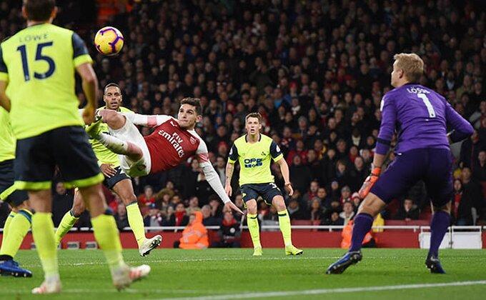 Ni Arsenal, ni Atletiko - Samo Boka!