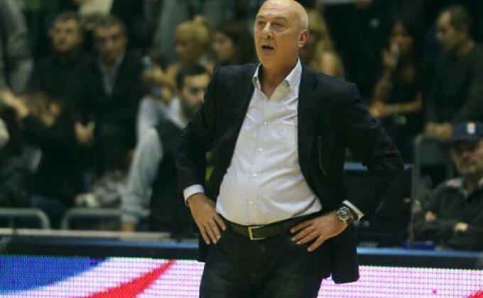 """Todorić otkrio: """"Želimo u Evrokup, interes je da se igra ABA"""""""
