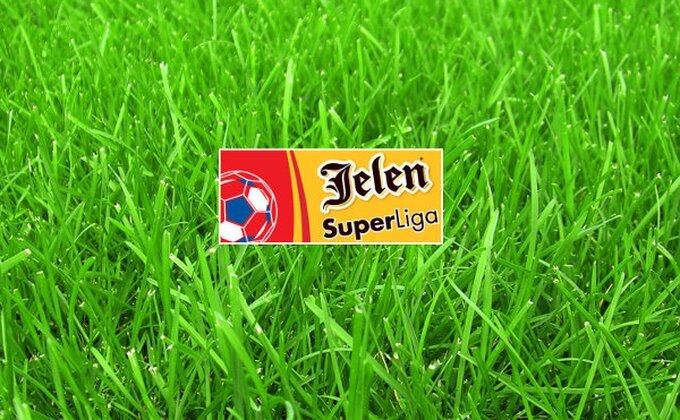 Hoće li se narednog vikenda igrati fudbal u Srbiji?