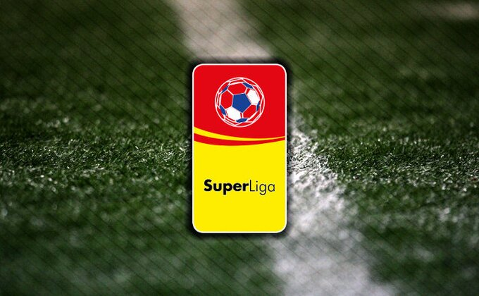 Superliga se nastavlja - Centralni duel na Banovom brdu!