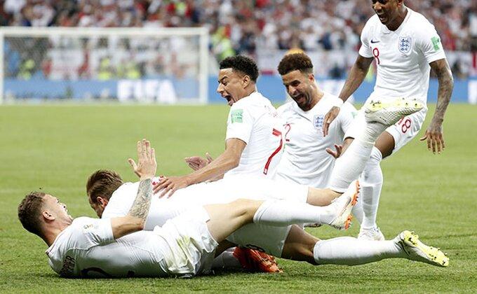 Sada i zvanično, Englez stigao u Madrid!