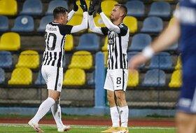 Selektor potvrdio, dvojica se vraćaju sa dužnosti u Partizan i Spartak