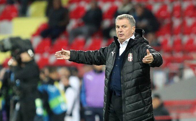 Verujete li Tumbi? ''U Litvaniji će biti mnogo bolje!''