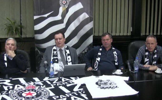 Kako su na TV Partizan komentarisali sporne situacije u 159. večitom derbiju i da li vas je nešto iznenadilo?