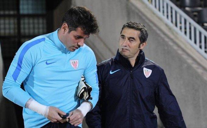 Valverde zna šta je Partizanovo najjače oružje