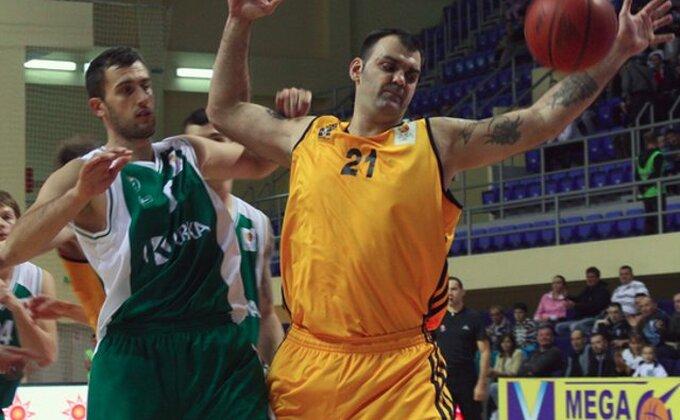 ABA - Ratko Varda MVP 7. kola