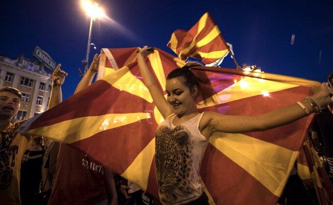 Fenerbahče pao u Skoplju, Srbi pogađali za pobede svojih timova