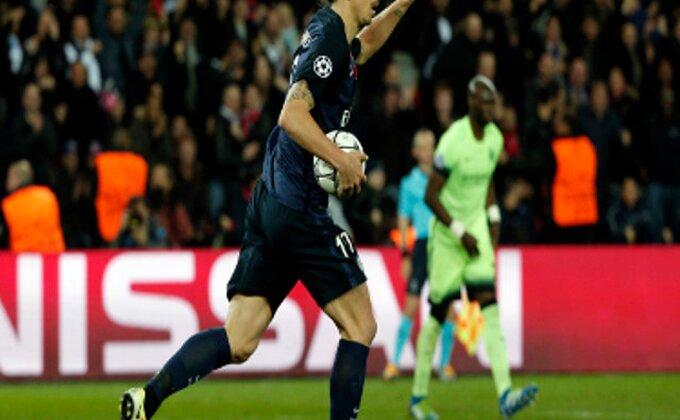 Otkriven Junajtedov plan za Ibrahimovića!
