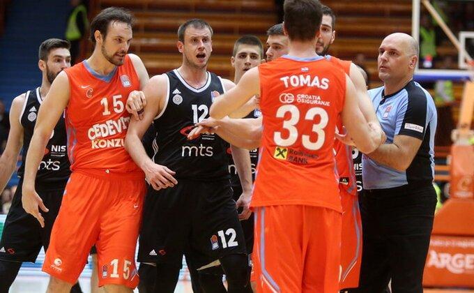 Zašto je došlo do incidenta u Zagrebu? Neverovatan gest Marka Tomasa!