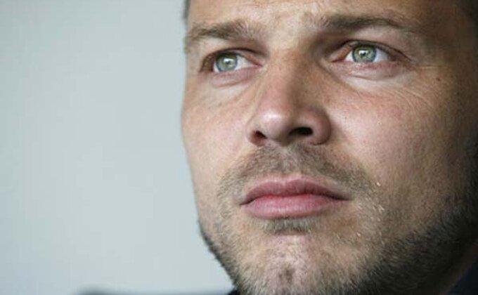 Ljubimac ''Grobara'' spasava Partizan?
