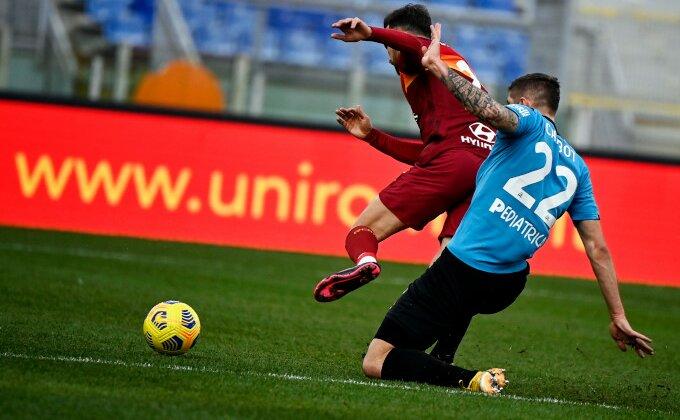 Zbog njega Jović neće imati mesta u Realu!