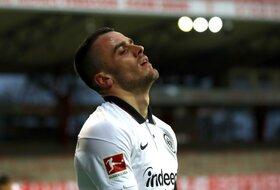 """Bundesliga - Srpska rapsodija u Bilefeldu, Kostić i Jović maltretirali Arminiju! Majnc šokirao """"bikove"""", poraz Leverkuzena!"""