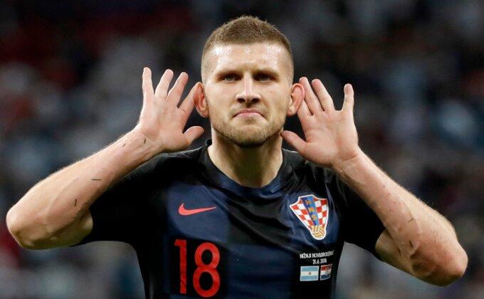 """Hrvati veruju: """"Kvalitetniji smo od Rusije"""""""