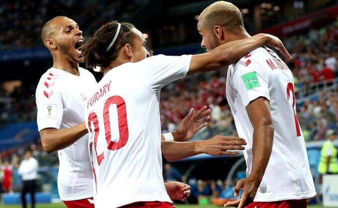 Euro 2020 (kval.) - Drama u Irskoj, Danci na EP, Italijani brojali do devet, Švajcarci do šest!