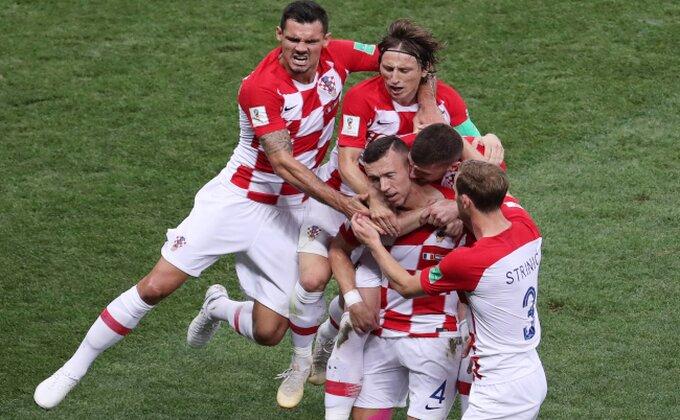 Velike promene u reprezentaciji Hrvatske, nema DEVETORICE sa Mundijala!