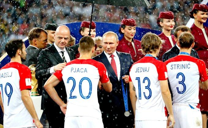Naši fudbaleri mogli do 10 miliona evra, a koliko će dobiti Hrvati?