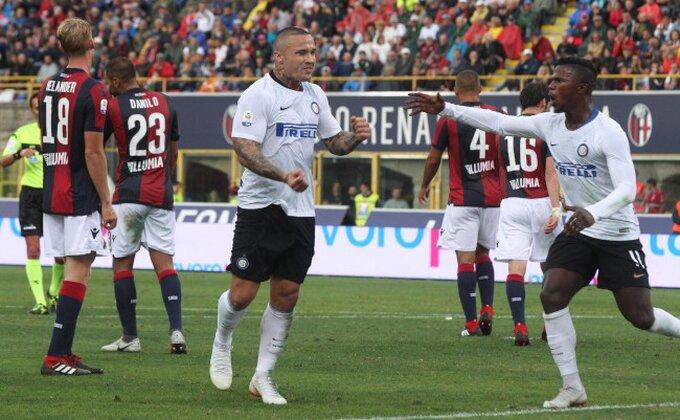 """Može li """"nindža"""" da zaustavi Juventus?"""