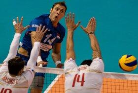 Ništa od polufinala, Srbija prokockala 2:0!