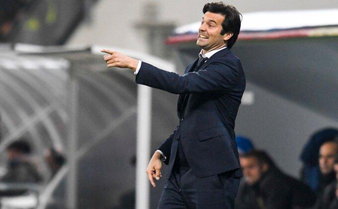 Real Madrid - Sa njim u ekipi imaju 7 poraza, bez njega sve pobede!