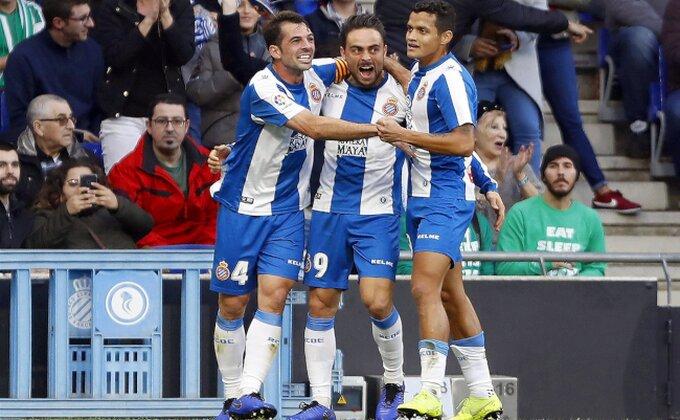 Primera - Šou u Barseloni, Madriđani poveli pa izgubili, Darder postigao tri gola, ali priznat je samo najlepši!