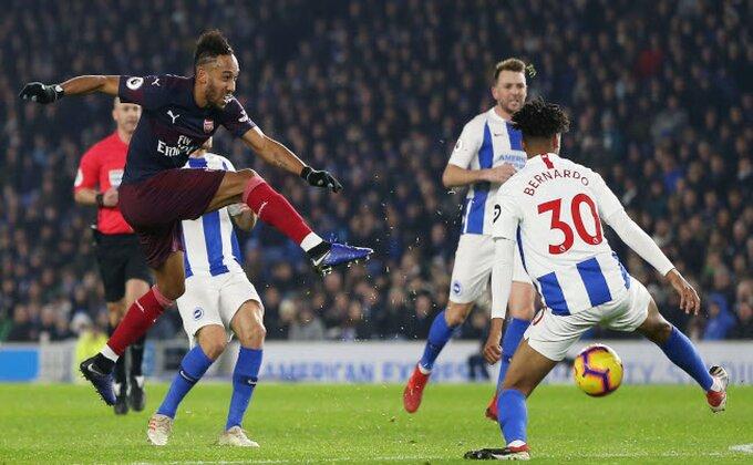 "PL - Božić u Engleskoj ""uspavao"" favorite, kiksnuo i Arsenal!"