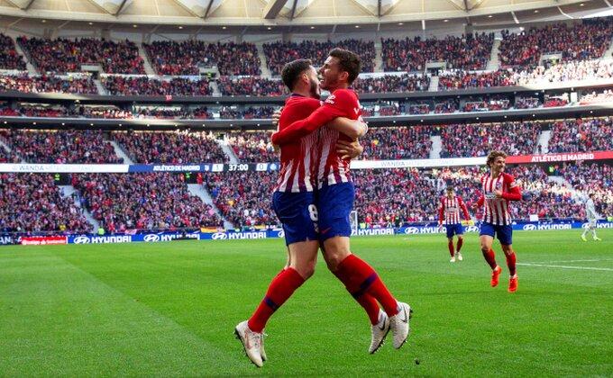 Loš početak za Liverpul u Madridu, šta sledi?