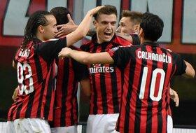 Potvrđen transfer, Milan ga kupio za 19, a prodao za 3.5 miliona!