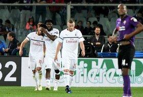 Inter ozvaničio pojačanje iz Milana!