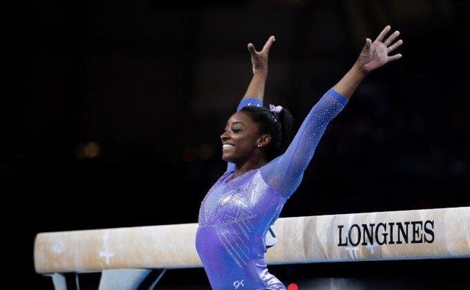 Najbolja sportistkinja sveta očajna zbog odlaganja OI, odlazi u penziju?