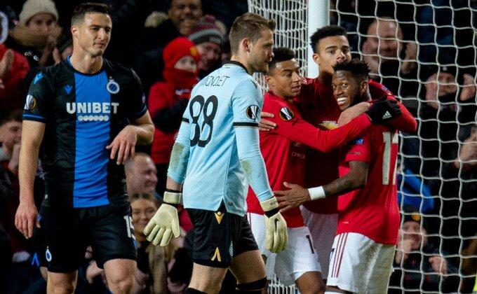 Belgijanci prekinuli ligu - UEFA negoduje!