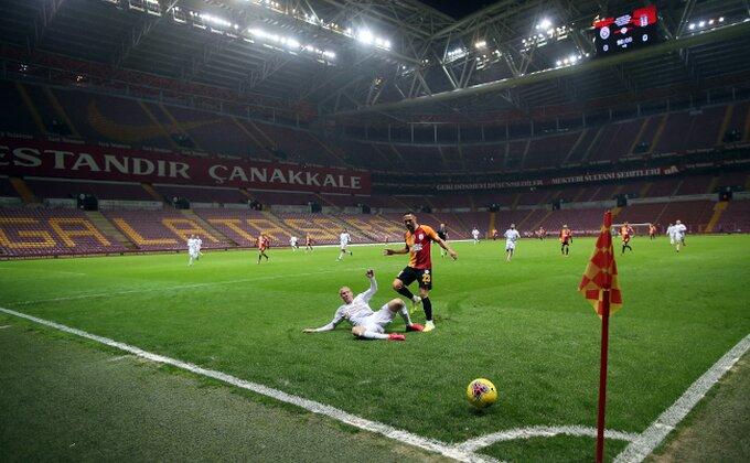 Turska – Neobični poker za titulu?
