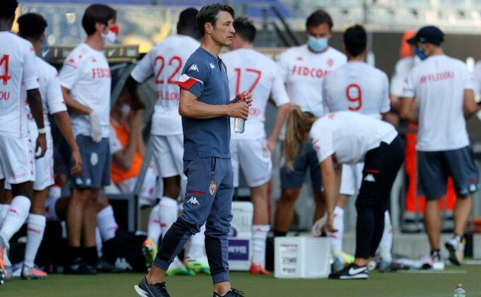PSŽ imao 2:0, Monako na kraju slavio posle čudnog preokreta!