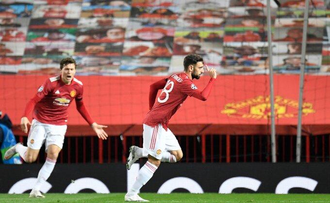 Naredne sezone će igrati Evropsku Superligu, sada se jednom rečenicom prvi oglasio protiv!