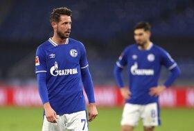 Bundesliga bez Šalkea? Bivši napadač u neverici