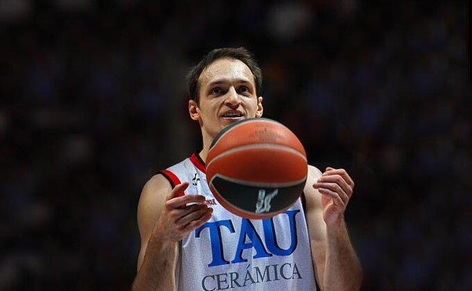 Za koga će Rakočević navijati u četvrtak?