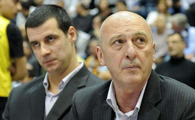 Todorić: ''Na medijske udare odgovaramo - pobedama''