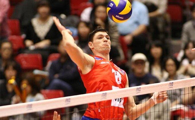 I srpski sportisti prate EURO, evo ko najviše