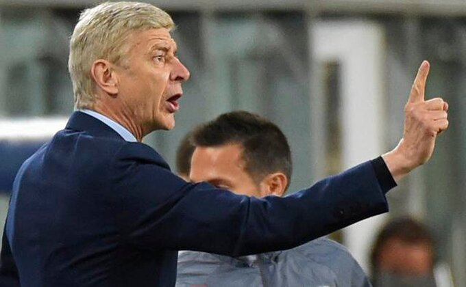 Oni su najveća pojačanja Arsenala!
