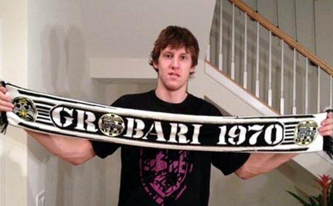 Porazi deprimiraju Veselog, Partizan ga navikao na pobede...